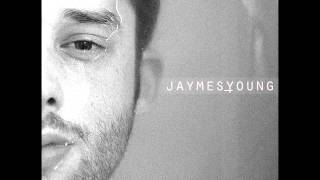 Jaymes Young - What is Love (Haddaway Cover)