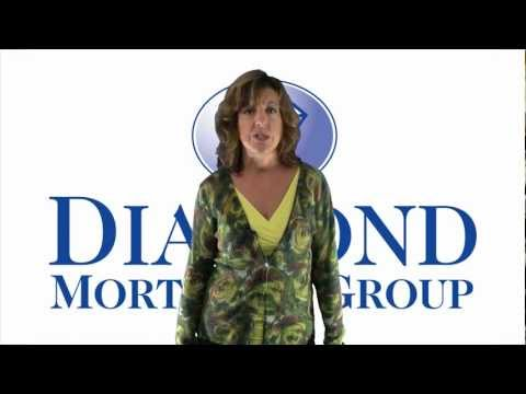 Diamond Mortgage Group CT #6 | Eligibility Requirements USDA Mortgages CT