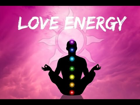 528Hz | Open Heart Chakra ➤ Love Frequency 528hz Music | 528
