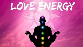 528Hz | Open Heart Chakra ➤ Love Frequency 528hz Music | 528hz Heart Chakra Activation  528hz Love