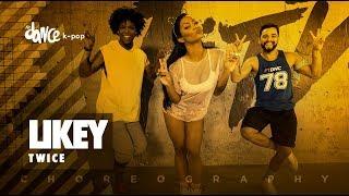 Likey - Twice | K-POP | FitDance Life (Choreography) Dance Video