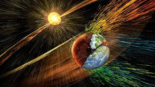 13000000000 Years To Present Day | Our Story in 6 Minutes | 13000000000 सालों से लेकर आज तक की कहानी