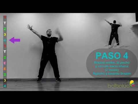 Vigo lanza un vídeo explicativo para ensayar un 'flashmob' navideño