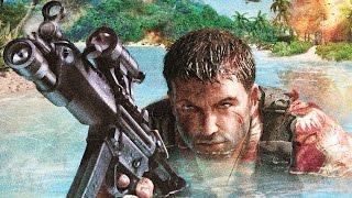Far Cry Прохождение На Русском #7 — ЧЕМ БЛИЖЕ В ФИНАЛУ, ТЕМ БОЛЬШЕ ЖЕСТИ!