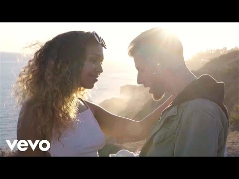 Stan Sono - Rewind (Official Video)