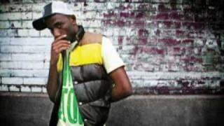 Play Rockin' It (Feat. Ohmega Watts)