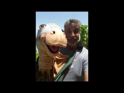 Worst Dinosaur Joke EVER!
