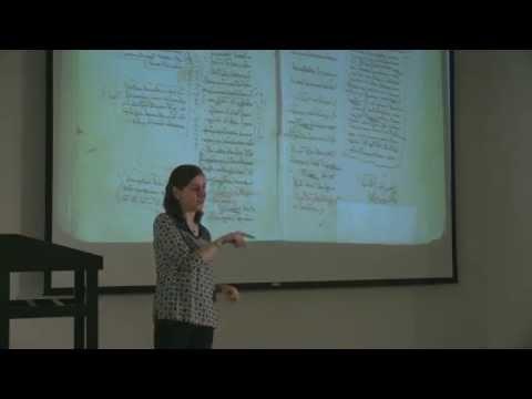 Learning Good Syriac