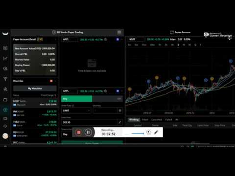 webull-$1,000,000-free-paper-trading-account-review---plus-performance-of-my-live-trading-account!