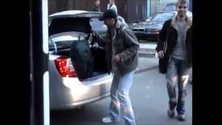 видео Работа в Одинцово