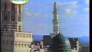 Zikr e Habib 1959 Urdu Speech by Hadhrat Mirza Bashir Ahmad(ra), Islam Ahmadiyyat