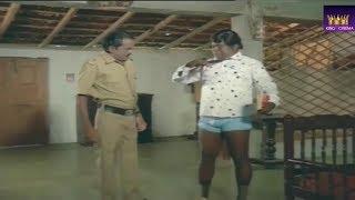 ஏன்டா என்னடா  இது PUBG இருக்க மாறி வந்து நிக்கிற || போய்  மாத்திட்டு வாடா   || #SENTHIL || #COMEDY