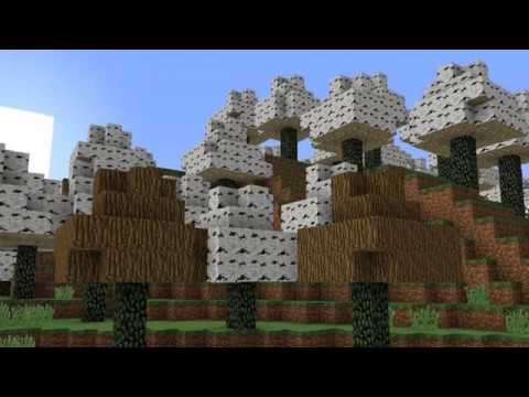 Cursed Minecraft Images That Will Make You Scream