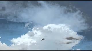 Video Super kaos jr. Practica de vuelo download MP3, 3GP, MP4, WEBM, AVI, FLV November 2017