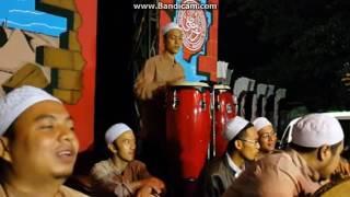 Download Video Nurul Muthafa I Padang Bulan MP3 3GP MP4