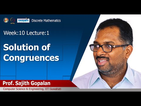 Total Probability Example-1 l Explained With Solved Example in Hindi from YouTube · Duration:  9 minutes 31 seconds