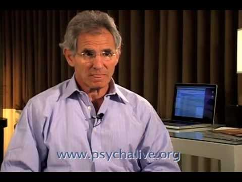 Mindfulness - Lifestyle Change