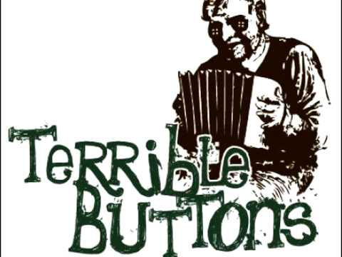 Terrible Buttons - Brute Neighbors