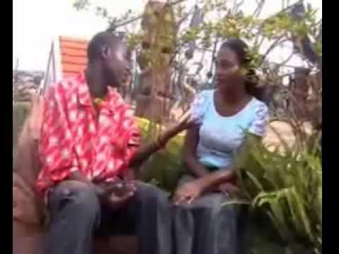 Download Stipper Man - Nfuba Nkole ft Edie Kenzo (Ugandan Music Video)