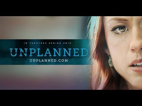 unplanned-official-trailer