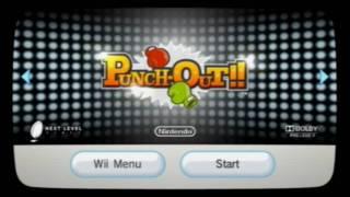 60 Wii Game Menu Intros [HD]