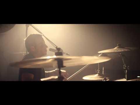 """Vertical Horizon  """"Broken Over You"""" Official Music Video"""