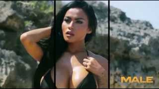 Download Video serliana roshida male MP3 3GP MP4
