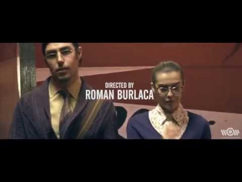 Carla's Dreams – Sub Pielea Mea Eroina russian Version 2016  русская версия