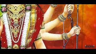 Happy | Vijayadashami  | wishes |