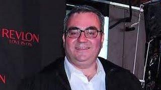 Revlon CEO Racist Remarks
