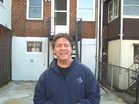 rent to own homes 1627 inverness ave baltimore md 21230 lease