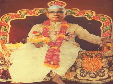 bhagvan baba hanumnji tare