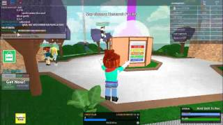 ROBLOX-PLAYING MIT YOUTUBERS!