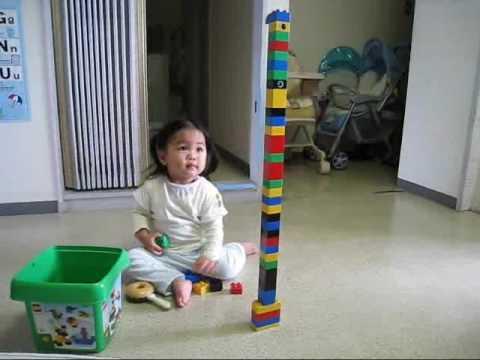 BUI DA MINH CHAU - Huou cao co - 2009.05.31