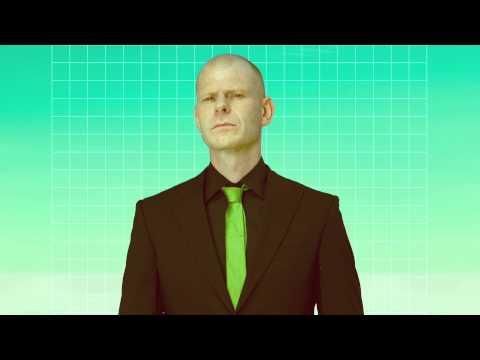 Composer Interview: Tom Holkenborg (Junkie XL)