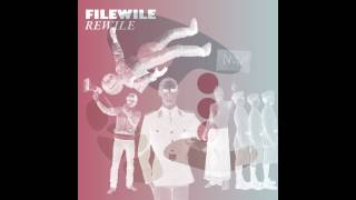 Filewile - On The Run (Meienberg Remix)