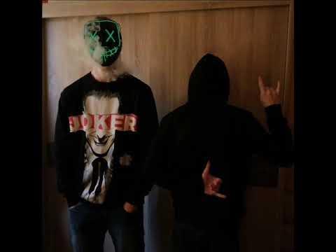 RICO Feat. Fire Demon - MR [Prod. 27Corazones Beats]