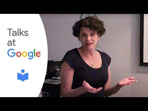 The Village Effect | Susan Pinker | Talks at Google