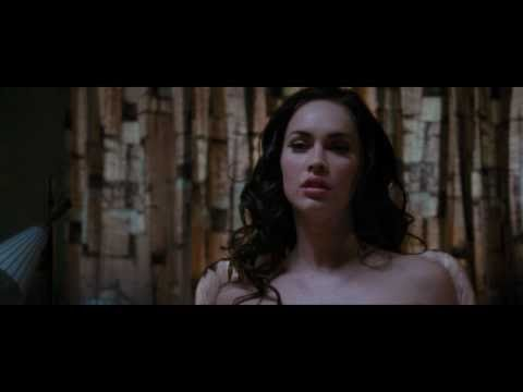 Passion Play - OFFICIAL HD TRAILER