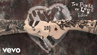 bülow - Two Punks In Love