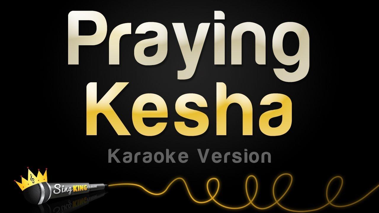 Pray For You - Instrumental MP3 Karaoke - Jaron and The ...