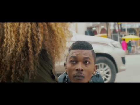 Ambe feat Daphne  Better Boyfriend [Official Video] by Dr Nkeng Stevens