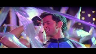 """Клип 5 из фильма """"Скажи, что любишь! """"( Kaho Naa... Pyaar Hai) 2000г. Индия"""