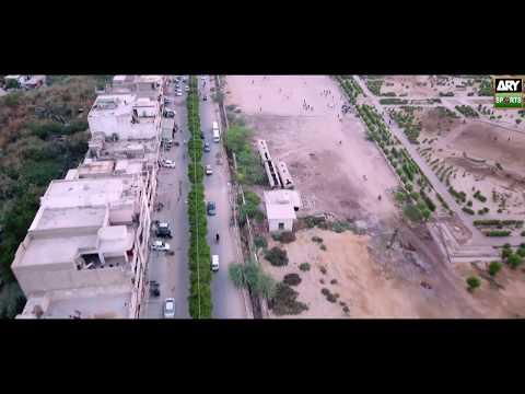 The story of every lane of Karachi.... Coming Soon. #TapeBallCricket
