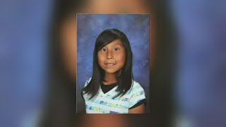 Navajo Nation implementing emergency notification system, honoring Ashlynne Mike