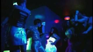 Enrique Iglesias - Bailamos HD