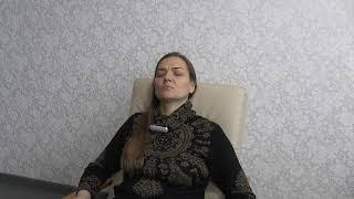 Галина Шаталова о своей системе исцеления - 134