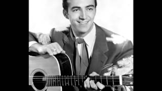 Watch Faron Young Backtrack video