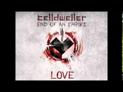 Celldweller - Heart On (Instrumental)