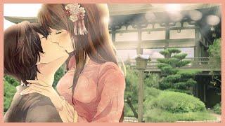 TOP 7: Animes de ROMANCE POCO CONOCIDOS que NO has visto